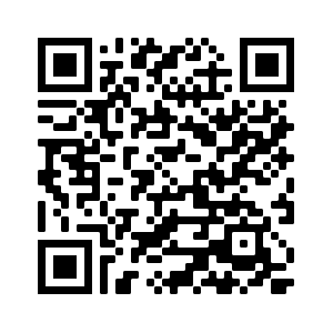 QR Code Beanstack Tracker App Google Play