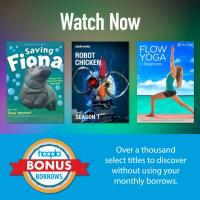 hoopla bonus borrows tv movies